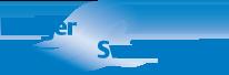 Badger Swimpools, Inc.