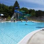 Kaiser Pool