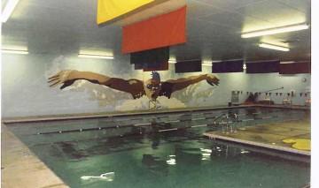 Swimwest Swim Club